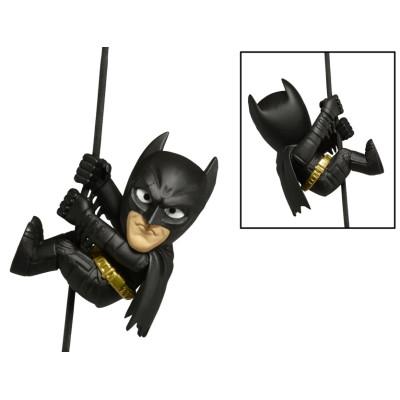 Держатель проводов Dark Knight Batman (5см)