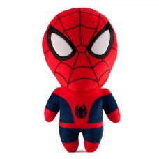 Мягкая игрушка Marvel Phunnys: Spider-Man (20 см)
