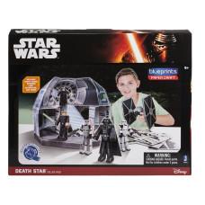 Конструктор из бумаги - Star Wars - Death Star