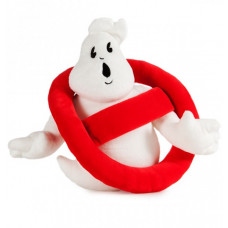 Мягкая игрушка Ghostbusters - Logo (20 см)