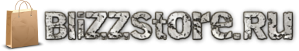 Интернет-магазин BlizzStore.Ru